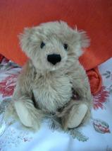 T's Teddy 2.JPG