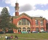birmingham_campus.jpgのサムネール画像のサムネール画像