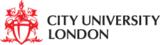 city-logo.pngのサムネール画像