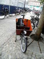 写真2.自転車
